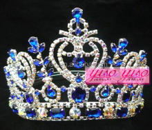 discount children real diamond crowns and tiaras