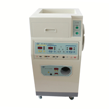 Medical electrosurgical generator / electric knife / leep machine High frequency Electrosurgical Unit