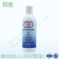 wholesale high quality best formula body lotion for hospital