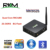 Android TV Box 2G RAM 8G ROM Quad Core Rockchip RK3188 Bluetooth4.0 Android4.4 MINI PC [RKM MK902S]