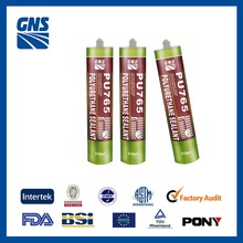 Hot selling 995 silicone sealant cost effective