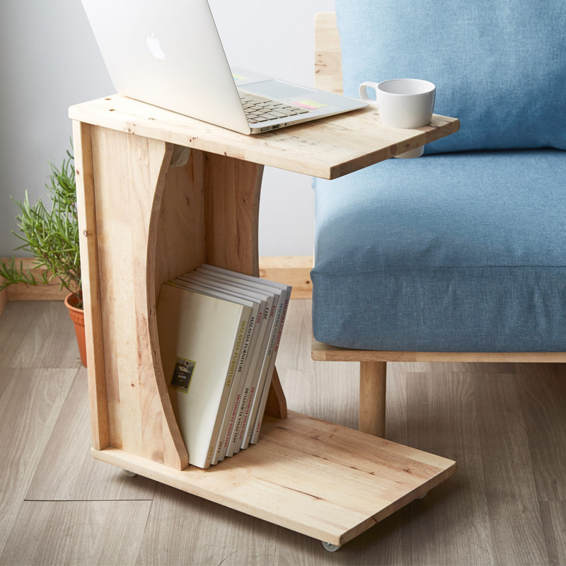 Modern design wooden living room coffee side <strong>table</strong>