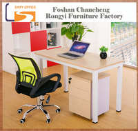 Cheap price office modern executive desk modular office furniture