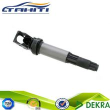 Gasoline Generator Coil Ignition coil for small engine 2.0 2.4 OE 0221504100 12137551260 12131712223 12131712219