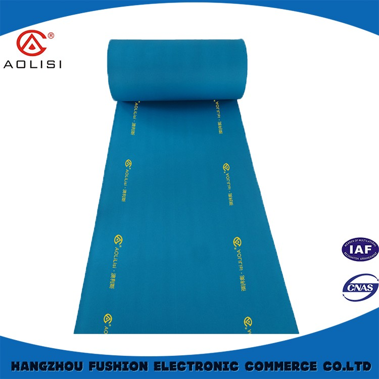 Wholesale customized good quality cheapest yoga mats