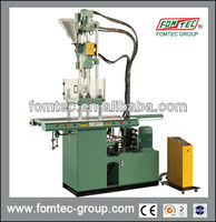injection moulding machines plastic 60TON