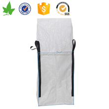 High Quality Jumbo Bag For Sand Recycled Storage Bag Brand New Manufacturer In China Cheap Factory Price
