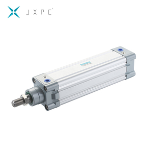 DNC Series Standard Pneumatic Air Cylinder DNC100*50