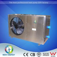 swimming pool heat pump dubai carrierr heat pump wholesale used heat pumps for sale