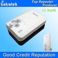 mini cellphone repeater,ICS all in one 1800mhz cell phone amplifier