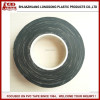 alibaba online shopping black cotton fabric tape for insulation