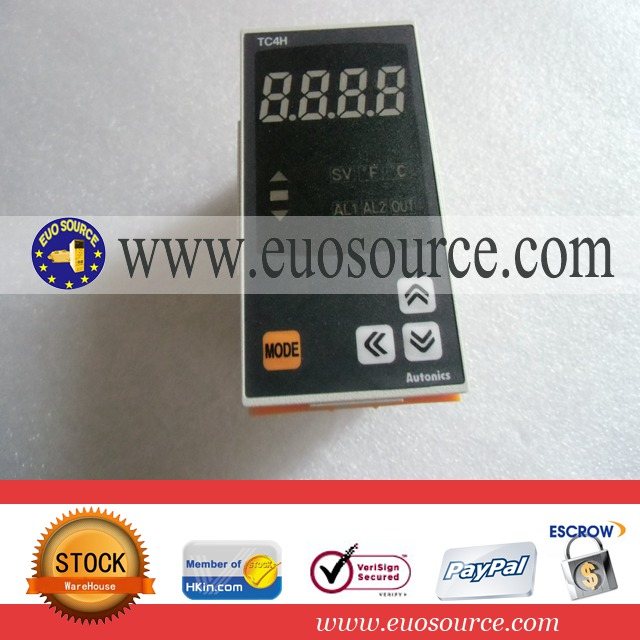 5v solid state relay TC4H-14R