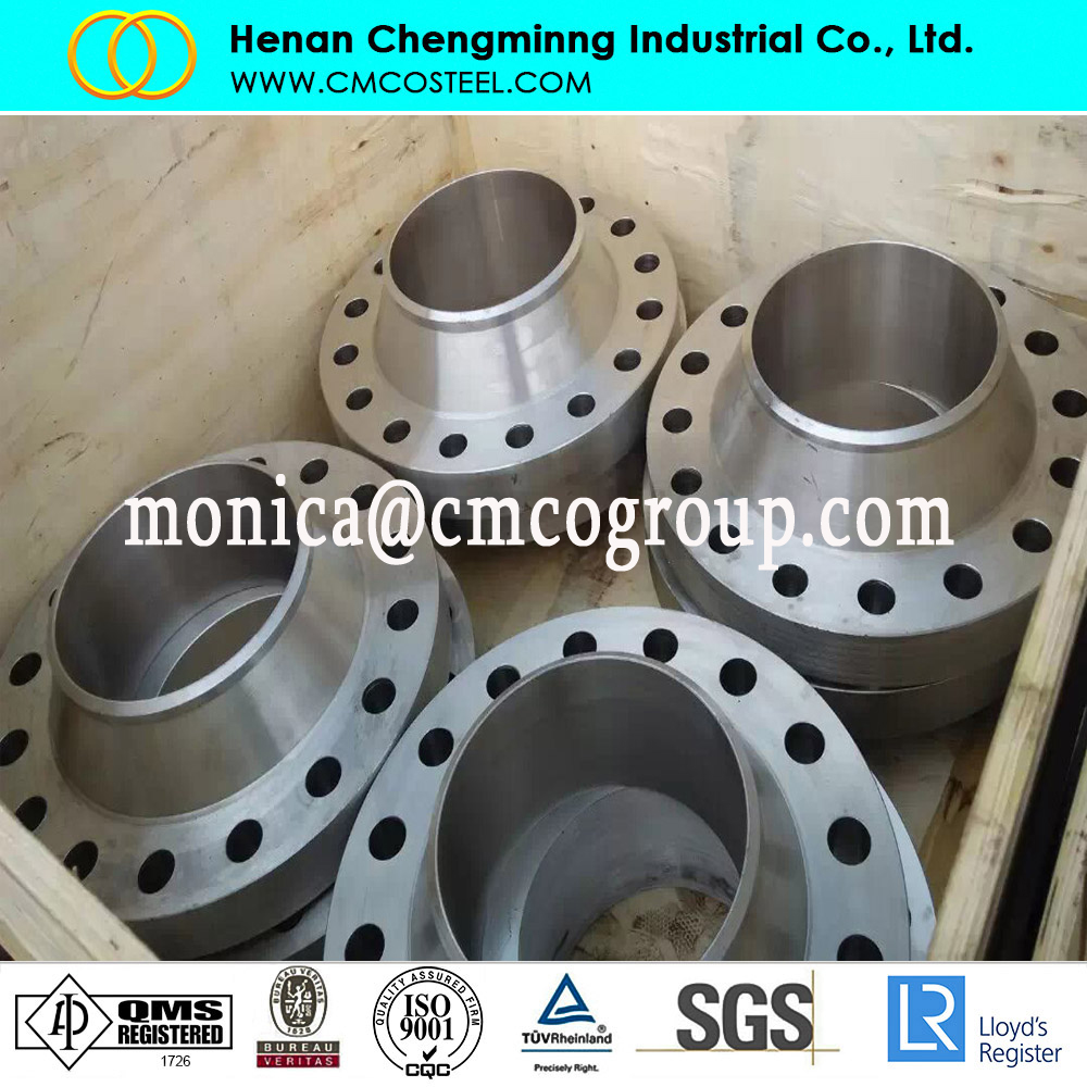 2015 HOT SALES SS NICKEL 201 FLEXIBLE RUBBER JOINT FLANGE