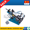 SHL-310 cable wire cutting and insulation Peeling machine