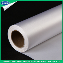 Inkjet Canvas Roll Digital Printing canvas roll