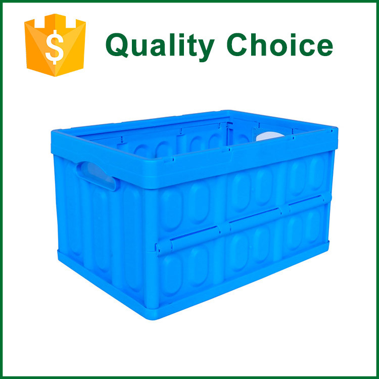 Food Grade Plastic Storage Boxes For Storage Clothes