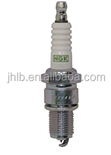 HOT SELL GOOD QUALITY ORIGINAL ngk 5019 spark plug for Daewoo Lanos