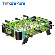 Table Arcade Games Kids Multi-function One Mini Soccer Table Football Game