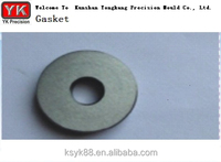 Professional Quality Die Standard Parts Gasket
