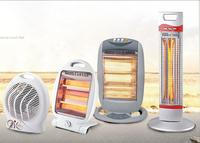 2016 Hot Selling Electrical Room Heater from Chinese Manufactory ZHUORUN