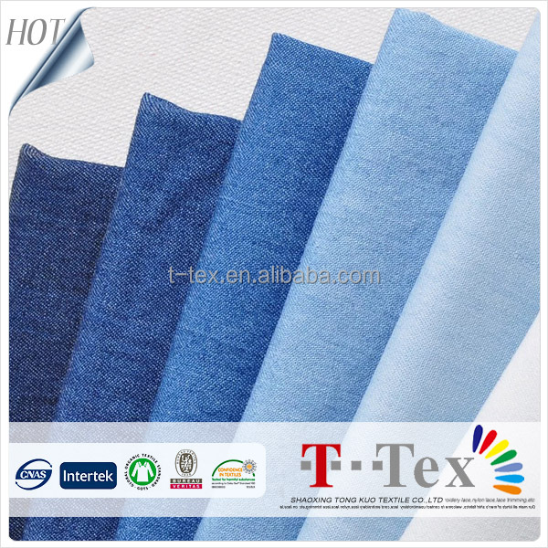 denim supplier kevlar denim fabric,denim fabric swatches,selvedge denim wholesale fabric