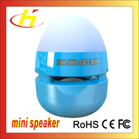2016 Mini Bluetooth speaker Portable Wireless speaker Sound System 3D stereo Music surround