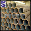 fire protection ERW Steel Pipe