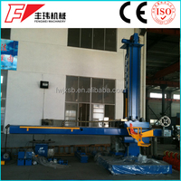 LH3040 Welding column and boom for pipe welding