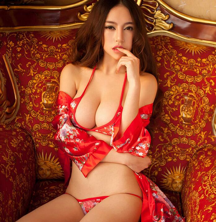 Top Sale Good Quality Lovely Ladies Japan full Sex Girls on Photos hot Open Lingerie