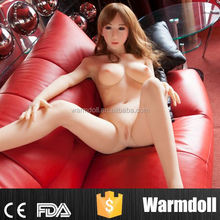 Sex Doll Pictures Masturbators Men Hot New Products Sex Toy Adult Product