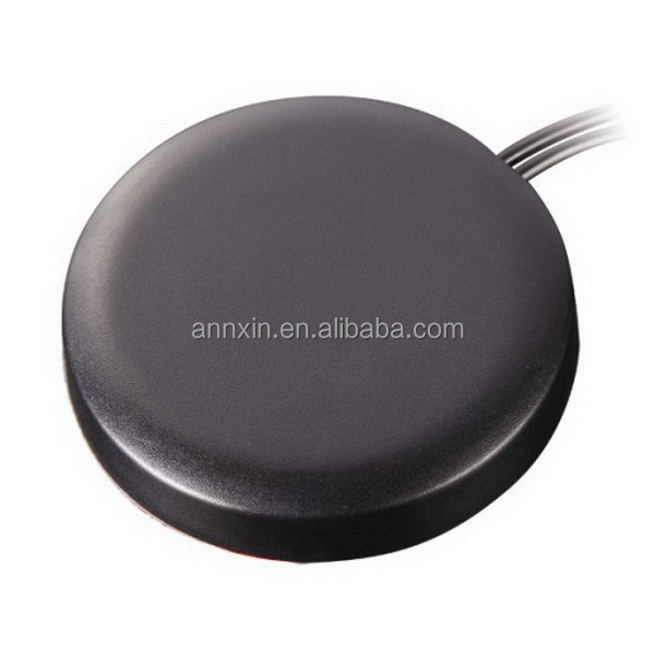 2014 Best-Selling wireless antenna 50km