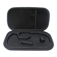 BBKE eva customized cardiology Stethoscope Case