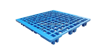 Contact Supplier Chat Now! folding turnover box mould , plastic fruit crate/basket mold