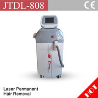 Best Personal Care Hair Removal Beauty