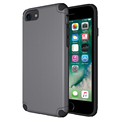 Non-slip Rugged Phone Case For Iphone 6 Slim Armor CaseNon-slip Cell Phone Cases For Iphone 6