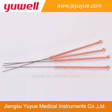Hwato Chinese Traditional Acupuncture needle FACTORY SALE