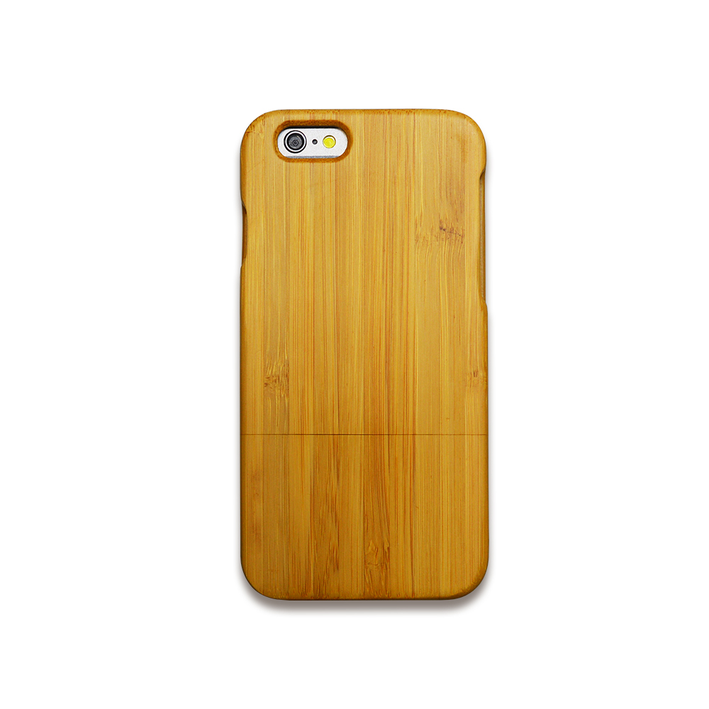 2017 100%genuial funny mobile phone case wood case for samsung galaxy j5 back cover