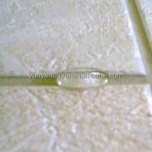 CG2 smooth colored tile grout expanding grout
