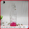 /product-gs/high-quality-engraved-swing-top-recycled-soft-drink-glass-bottle-1000ml-60495467612.html