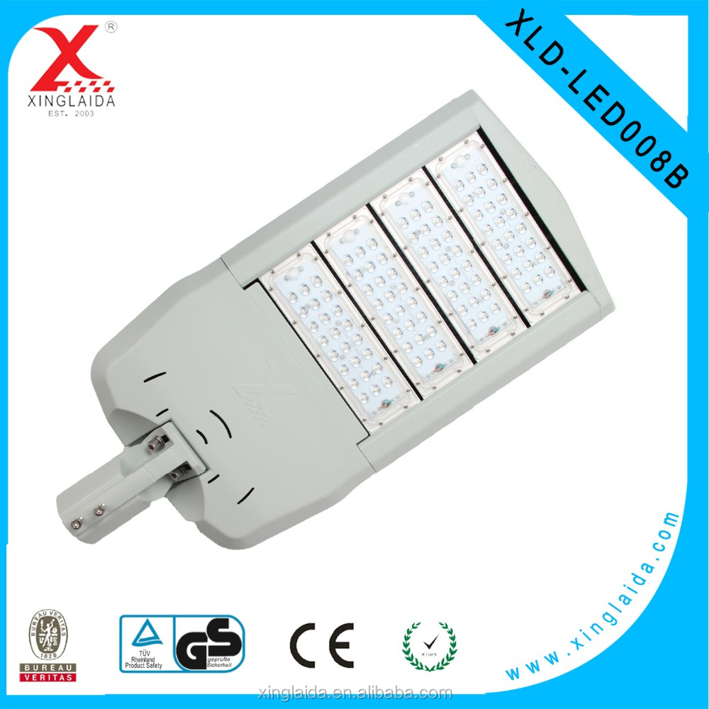 90w solar china factory price double arm led street light luminaires