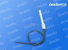 with wire 95% ceramic ignition electrode for gas oven/gas cooker boiler