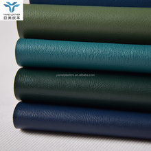 PVC raw material for making furniture