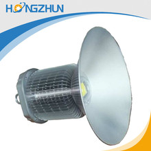 Best price the copper 150w 200w led high bay light CE&RoHS approval