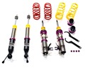 Car shock absorber suspension parts shock absorber For MAZDA 3