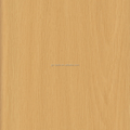 New Style Self Adhesive PVC Film for Plywood MDF Cabinet