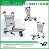 Aluminum Alloy Airport Trolley