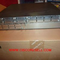 CISCO2821 Modular Wired Router