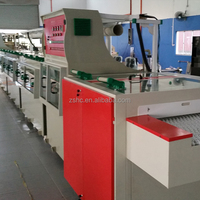 Photo Chemical Etching Machine For Precision