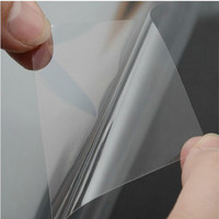 bulletproof window tinting tempered glass film