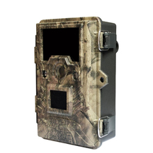 Mini Hidden Game Trail Camera Surveillance
